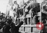 Image of Chinese prisoners Inchon Incheon South Korea, 1954, second 20 stock footage video 65675052448