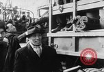 Image of Chinese prisoners Inchon Incheon South Korea, 1954, second 24 stock footage video 65675052448