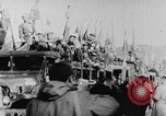 Image of Chinese prisoners Inchon Incheon South Korea, 1954, second 31 stock footage video 65675052448