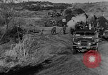 Image of Chinese prisoners Inchon Incheon South Korea, 1954, second 36 stock footage video 65675052448