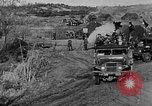 Image of Chinese prisoners Inchon Incheon South Korea, 1954, second 37 stock footage video 65675052448