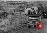 Image of Chinese prisoners Inchon Incheon South Korea, 1954, second 38 stock footage video 65675052448