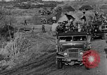 Image of Chinese prisoners Inchon Incheon South Korea, 1954, second 39 stock footage video 65675052448