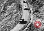 Image of Chinese prisoners Inchon Incheon South Korea, 1954, second 43 stock footage video 65675052448