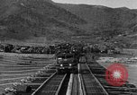 Image of Chinese prisoners Inchon Incheon South Korea, 1954, second 54 stock footage video 65675052448