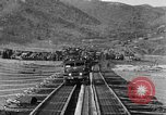 Image of Chinese prisoners Inchon Incheon South Korea, 1954, second 55 stock footage video 65675052448
