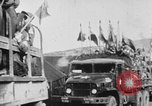 Image of Chinese prisoners Inchon Incheon South Korea, 1954, second 57 stock footage video 65675052448