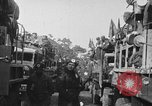 Image of Chinese prisoners Inchon Incheon South Korea, 1954, second 60 stock footage video 65675052448