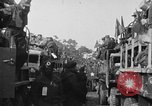 Image of Chinese prisoners Inchon Incheon South Korea, 1954, second 62 stock footage video 65675052448