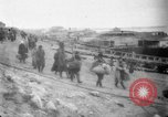 Image of Russians Kasan Russia, 1921, second 48 stock footage video 65675052460