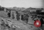 Image of Russians Kasan Russia, 1921, second 50 stock footage video 65675052460
