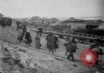 Image of Russians Kasan Russia, 1921, second 51 stock footage video 65675052460