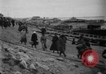 Image of Russians Kasan Russia, 1921, second 52 stock footage video 65675052460