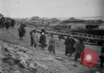 Image of Russians Kasan Russia, 1921, second 54 stock footage video 65675052460