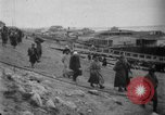 Image of Russians Kasan Russia, 1921, second 55 stock footage video 65675052460