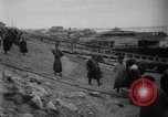 Image of Russians Kasan Russia, 1921, second 57 stock footage video 65675052460