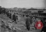 Image of Russians Kasan Russia, 1921, second 60 stock footage video 65675052460