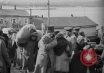 Image of Russians Kasan Russia, 1921, second 62 stock footage video 65675052460