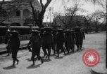 Image of Street scenes Hong Kong, 1938, second 8 stock footage video 65675052463