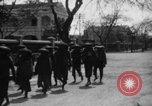 Image of Street scenes Hong Kong, 1938, second 12 stock footage video 65675052463