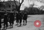 Image of Street scenes Hong Kong, 1938, second 13 stock footage video 65675052463