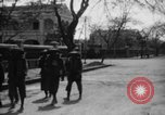 Image of Street scenes Hong Kong, 1938, second 14 stock footage video 65675052463