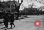 Image of Street scenes Hong Kong, 1938, second 15 stock footage video 65675052463