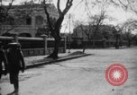 Image of Street scenes Hong Kong, 1938, second 16 stock footage video 65675052463