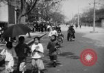 Image of Street scenes Hong Kong, 1938, second 18 stock footage video 65675052463