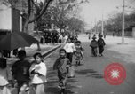 Image of Street scenes Hong Kong, 1938, second 19 stock footage video 65675052463