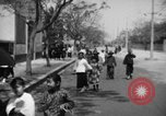 Image of Street scenes Hong Kong, 1938, second 21 stock footage video 65675052463
