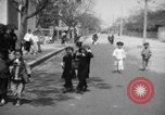 Image of Street scenes Hong Kong, 1938, second 23 stock footage video 65675052463