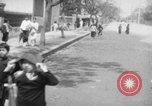 Image of Street scenes Hong Kong, 1938, second 28 stock footage video 65675052463