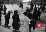 Image of Street scenes Hong Kong, 1938, second 33 stock footage video 65675052463