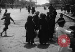 Image of Street scenes Hong Kong, 1938, second 34 stock footage video 65675052463