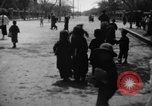 Image of Street scenes Hong Kong, 1938, second 35 stock footage video 65675052463