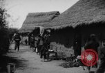 Image of Street scenes Hong Kong, 1938, second 36 stock footage video 65675052463