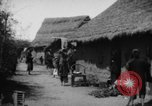 Image of Street scenes Hong Kong, 1938, second 37 stock footage video 65675052463