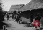 Image of Street scenes Hong Kong, 1938, second 38 stock footage video 65675052463