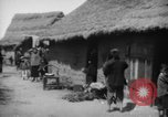 Image of Street scenes Hong Kong, 1938, second 39 stock footage video 65675052463