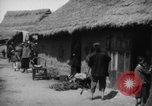 Image of Street scenes Hong Kong, 1938, second 40 stock footage video 65675052463