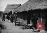 Image of Street scenes Hong Kong, 1938, second 42 stock footage video 65675052463