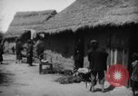 Image of Street scenes Hong Kong, 1938, second 43 stock footage video 65675052463
