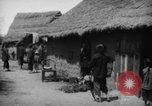 Image of Street scenes Hong Kong, 1938, second 44 stock footage video 65675052463