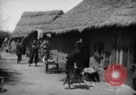 Image of Street scenes Hong Kong, 1938, second 45 stock footage video 65675052463