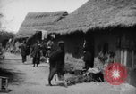 Image of Street scenes Hong Kong, 1938, second 46 stock footage video 65675052463
