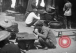 Image of Street scenes Hong Kong, 1938, second 47 stock footage video 65675052463
