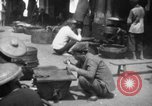 Image of Street scenes Hong Kong, 1938, second 48 stock footage video 65675052463