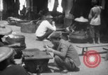 Image of Street scenes Hong Kong, 1938, second 49 stock footage video 65675052463