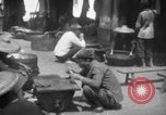 Image of Street scenes Hong Kong, 1938, second 50 stock footage video 65675052463